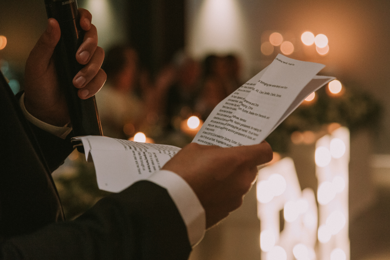 cape town wedding photographer - bianca asher-80.jpg