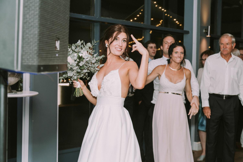 cape town wedding photographer - bianca asher-87.jpg