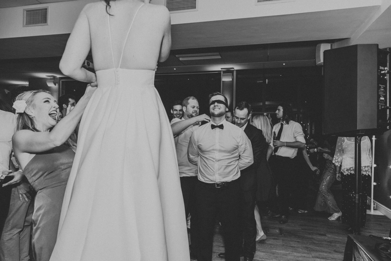 cape town wedding photographer - bianca asher-89.jpg
