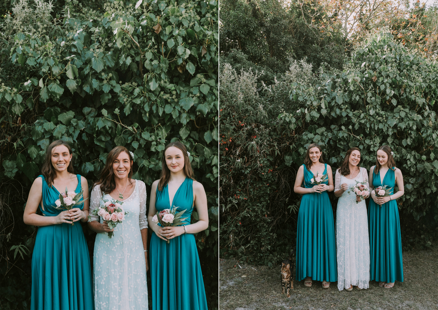 cape town wedding photographer - bianca asher-8.jpg