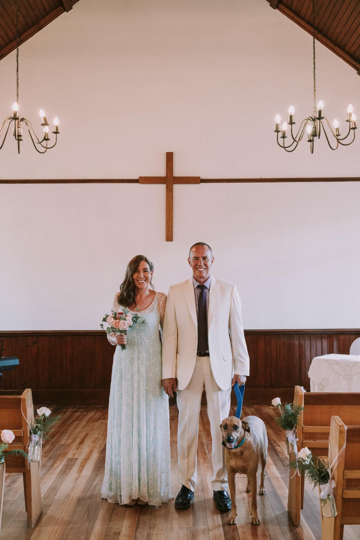 cape town wedding photographer - bianca asher-30.jpg