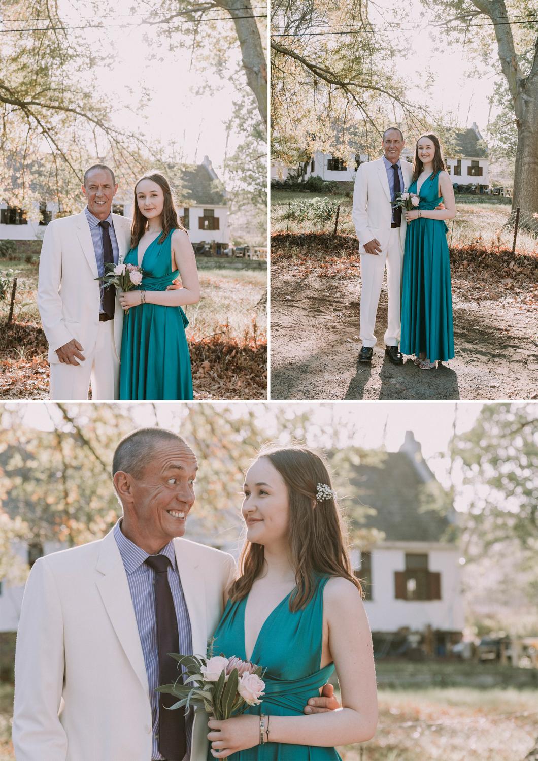 cape town wedding photographer - bianca asher-15.jpg