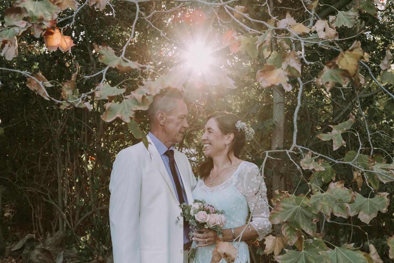 cape town wedding photographer - bianca asher-36.jpg