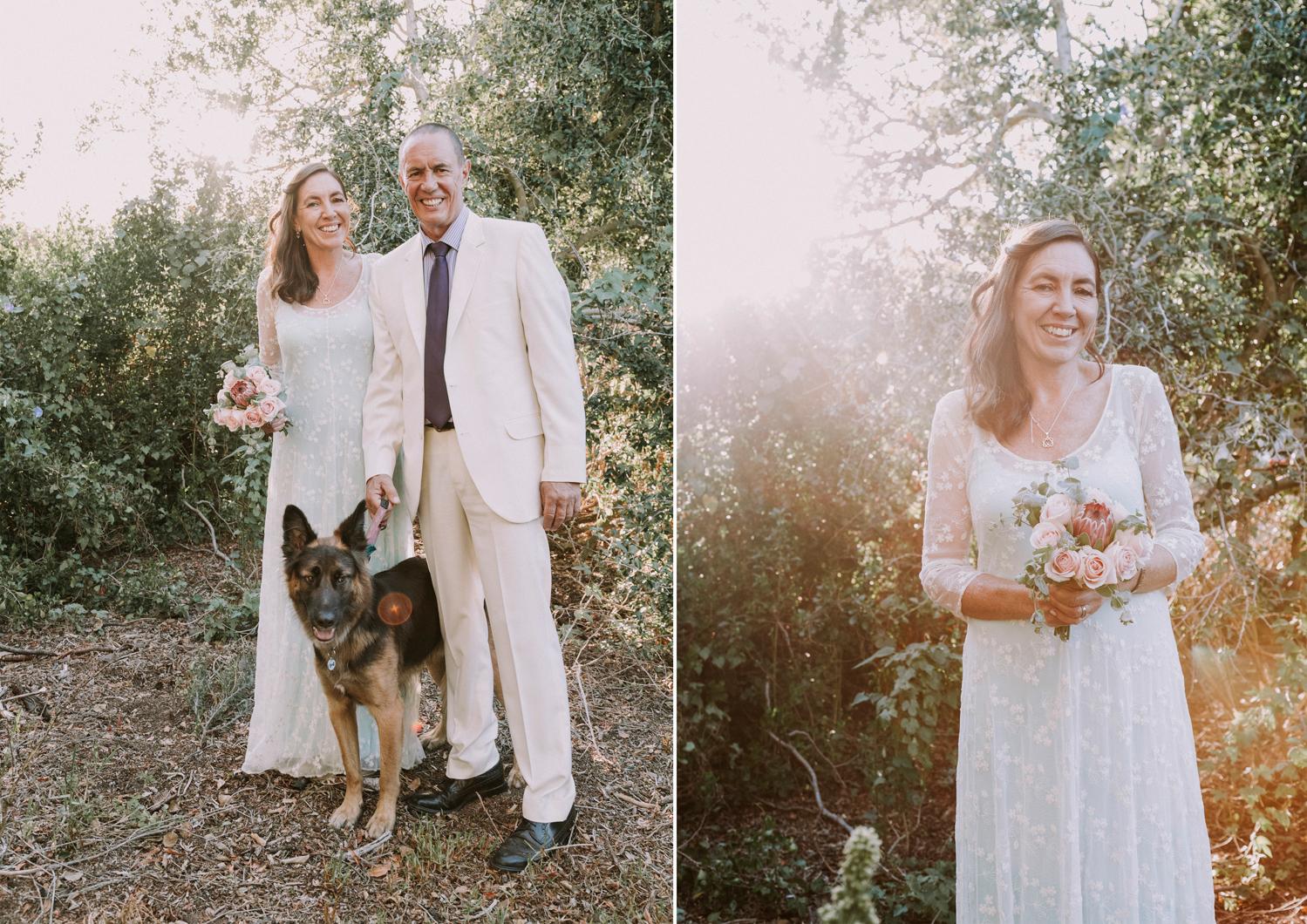 cape town wedding photographer - bianca asher-16.jpg