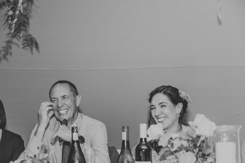 cape town wedding photographer - bianca asher-42.jpg