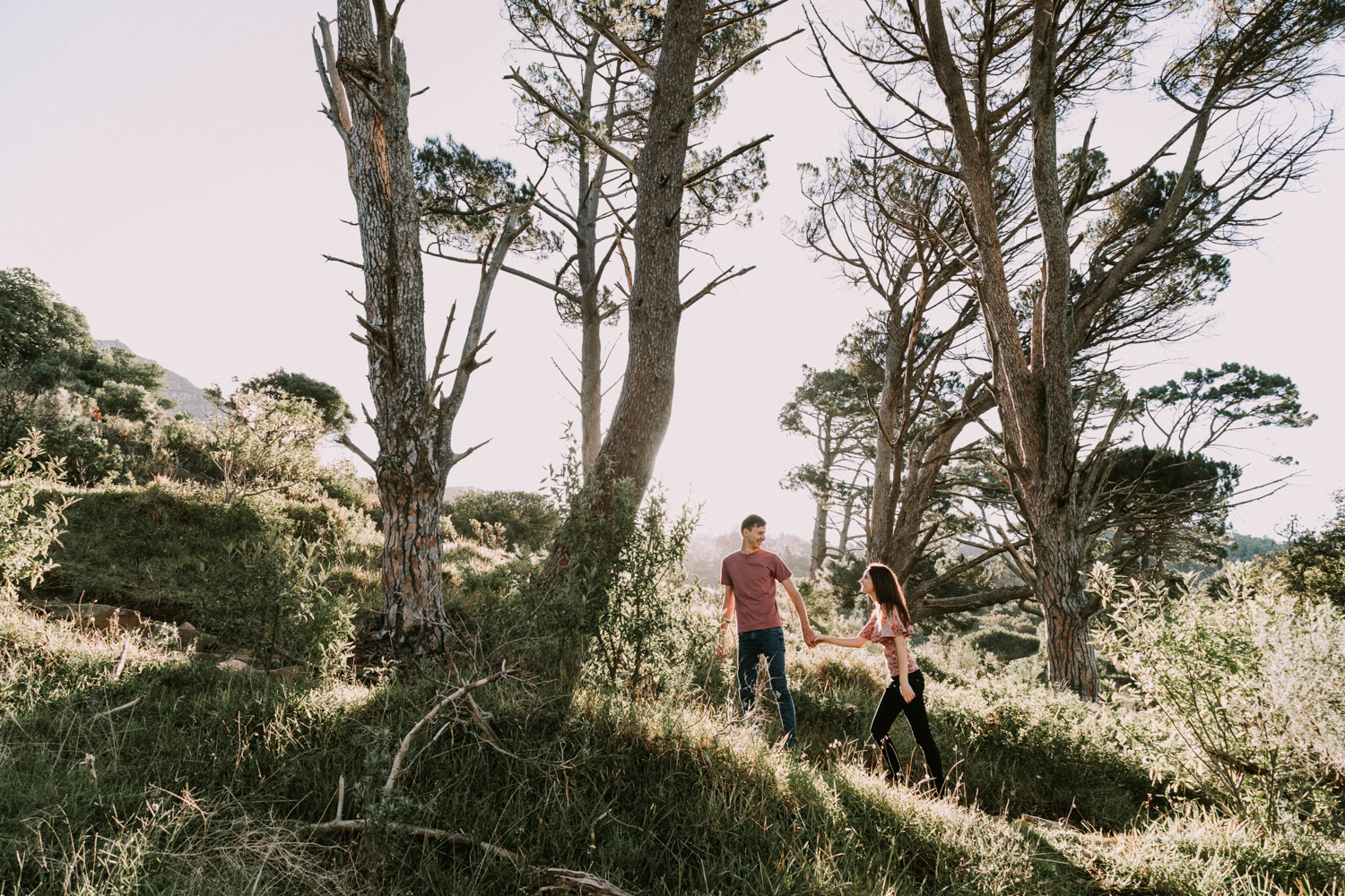 engagement photography cape town-31.jpg