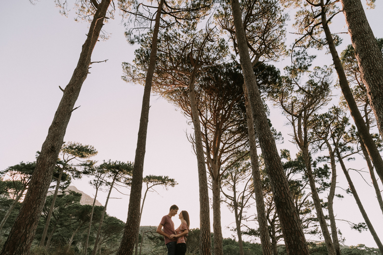 engagement photography cape town-14.jpg
