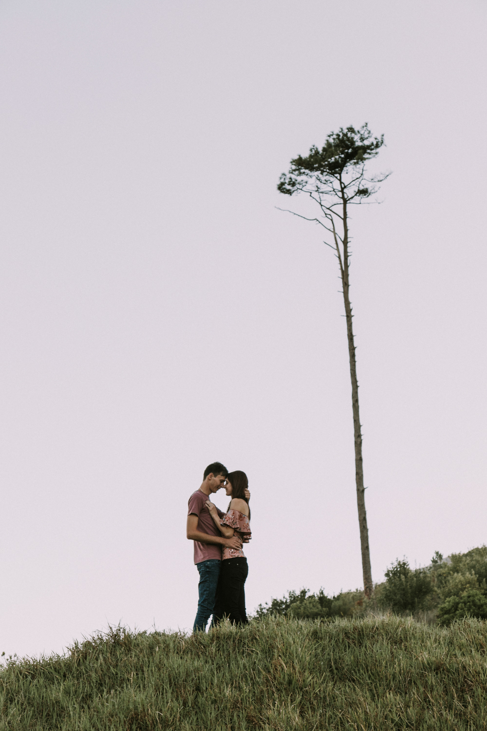 engagement photography cape town-5.jpg