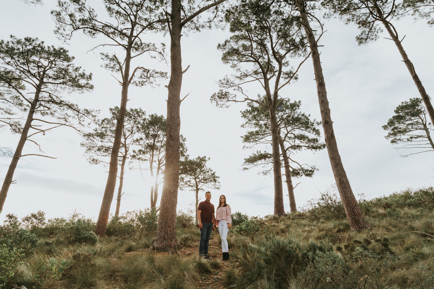 engagement photography - cape town-3.jpg