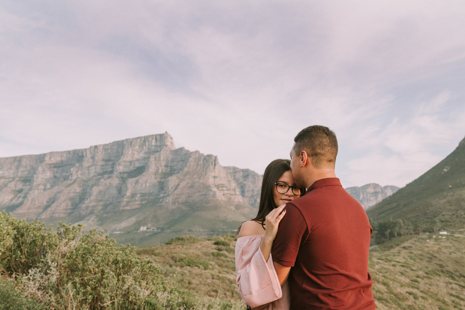 engagement photography - cape town-7.jpg
