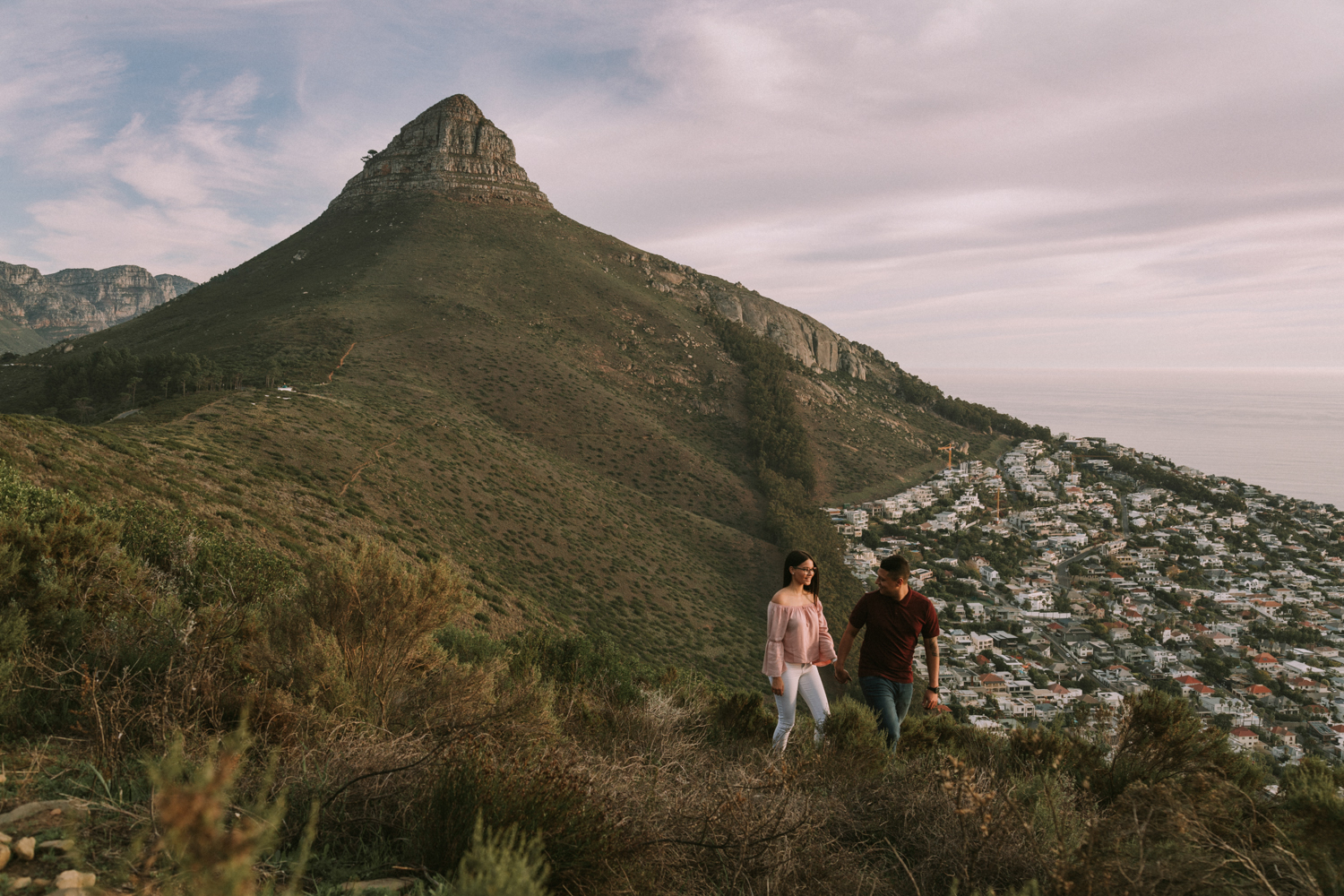 engagement photography - cape town-8.jpg