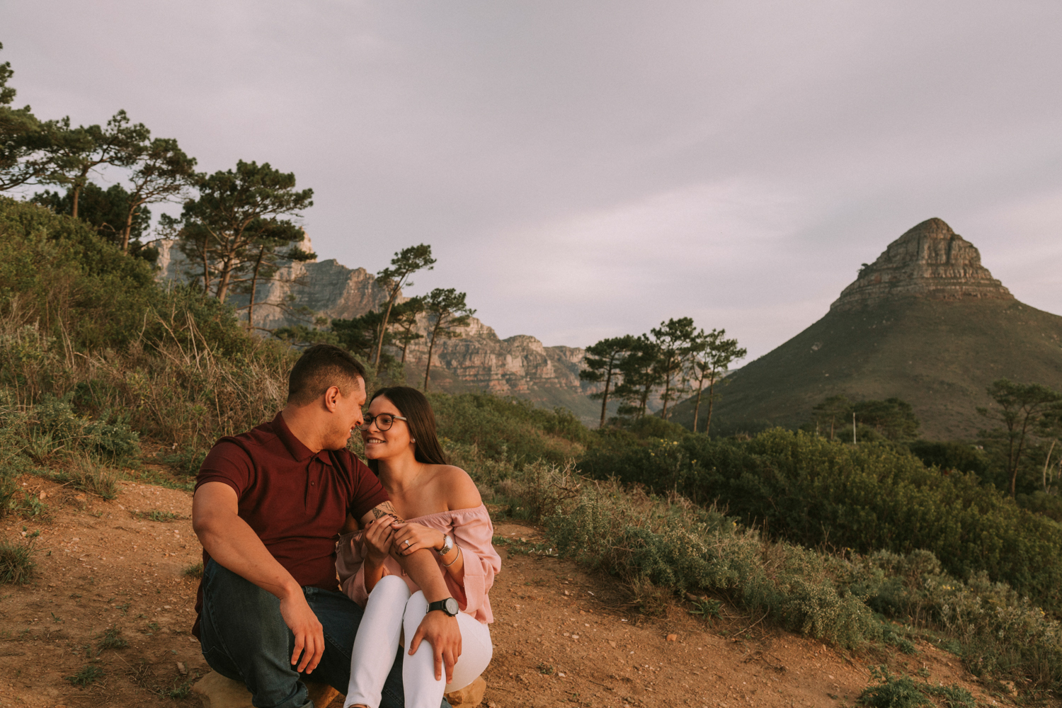 engagement photography - cape town-12.jpg