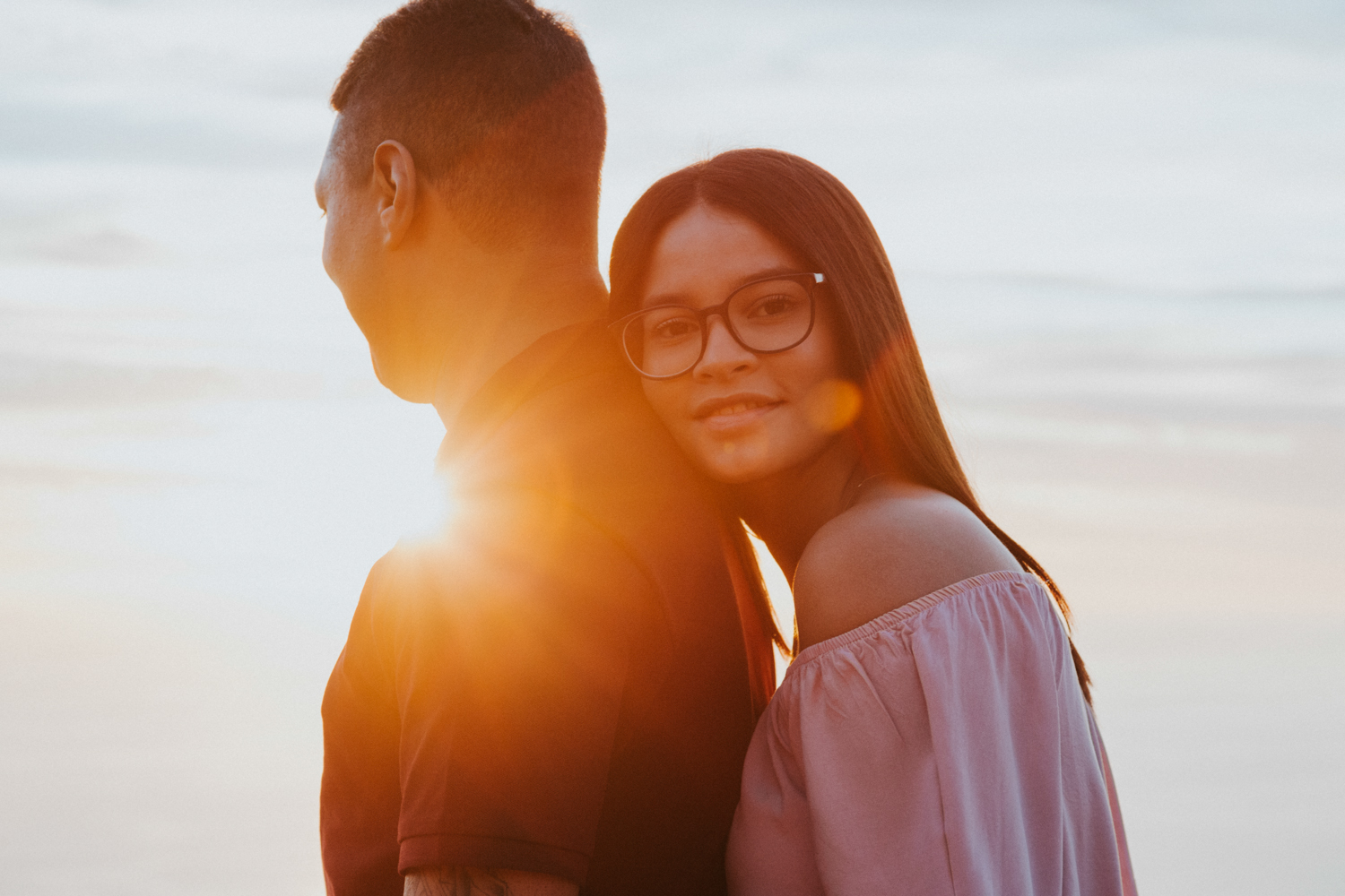 engagement photography - cape town-19.jpg