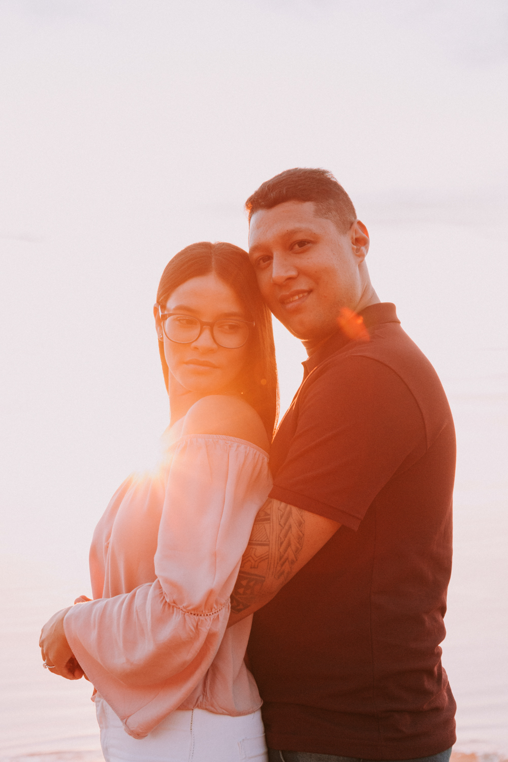 engagement photography - cape town-20.jpg