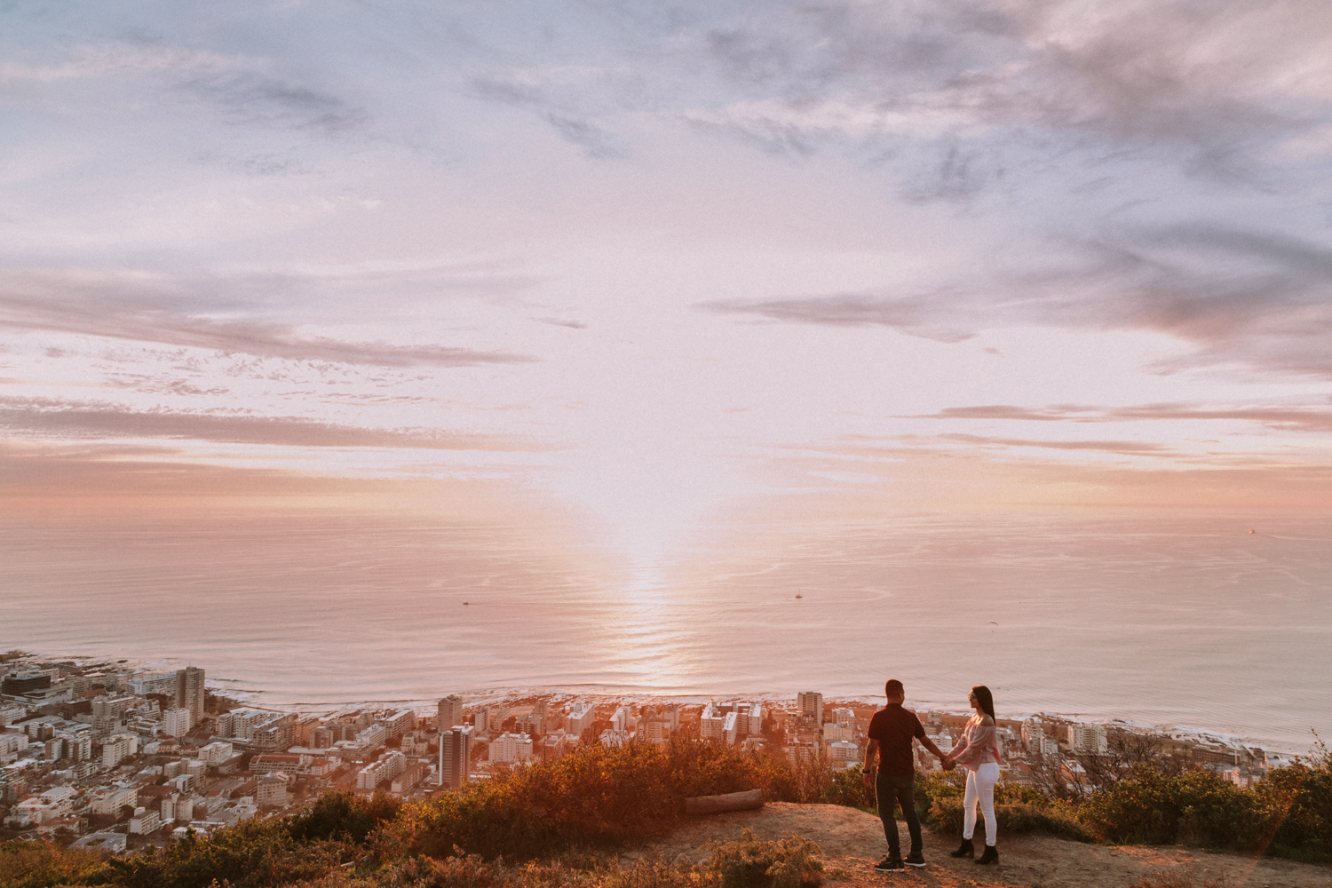 engagement photography - cape town-21.jpg