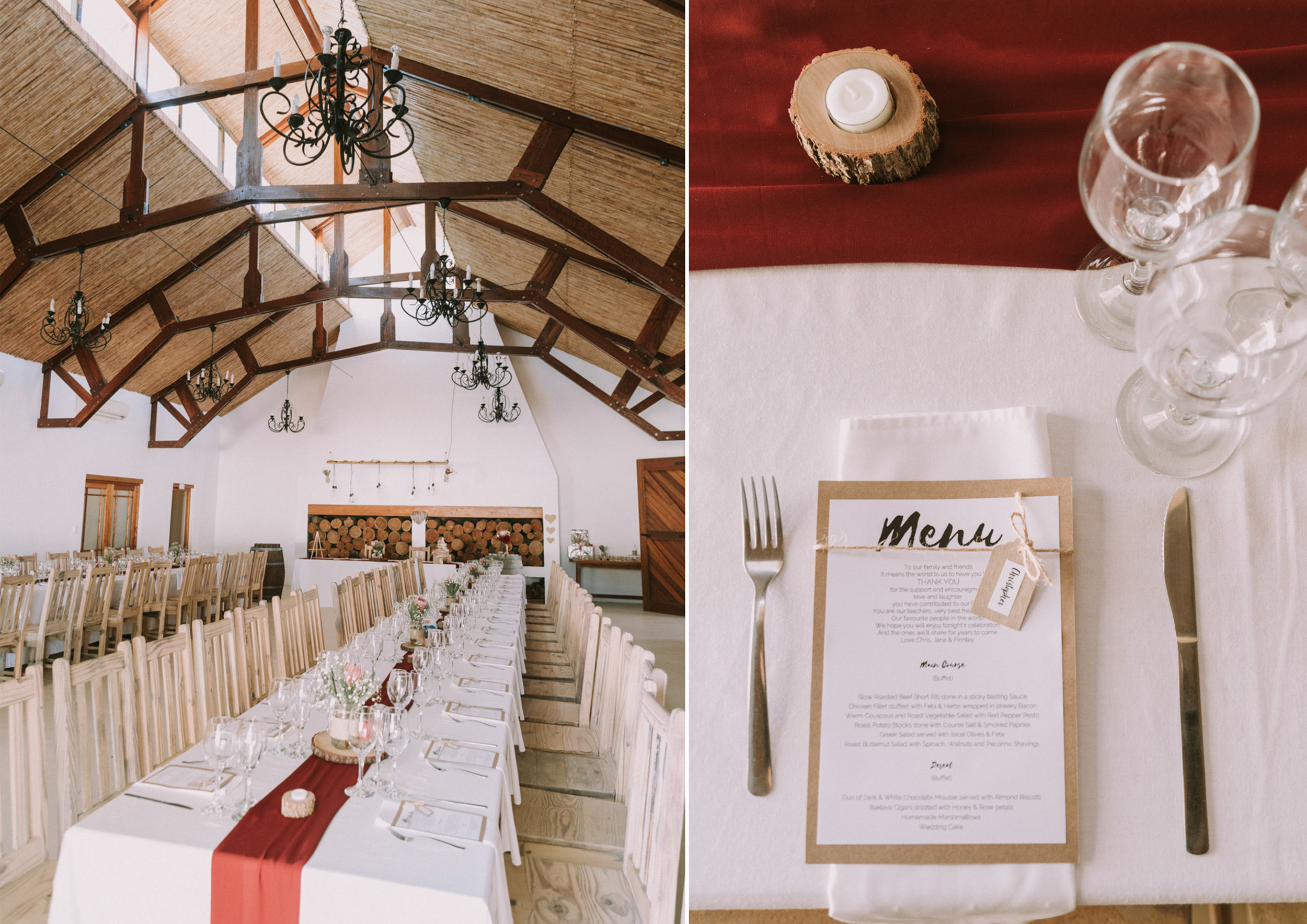 Cape Town Wedding Photographer - Bianca Asher-102.jpg