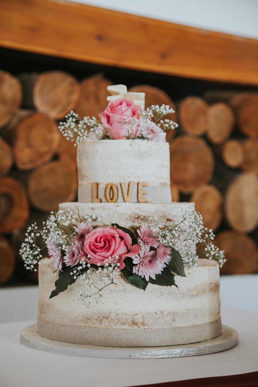 Cape Town Wedding Photographer - Bianca Asher-2.jpg