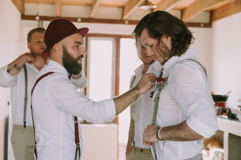 Cape Town Wedding Photographer - Bianca Asher-3.jpg