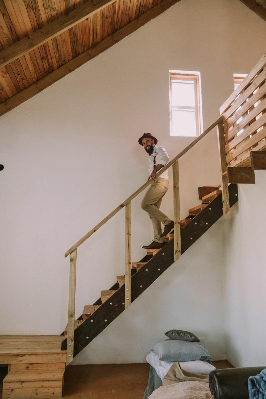 Cape Town Wedding Photographer - Bianca Asher-7.jpg