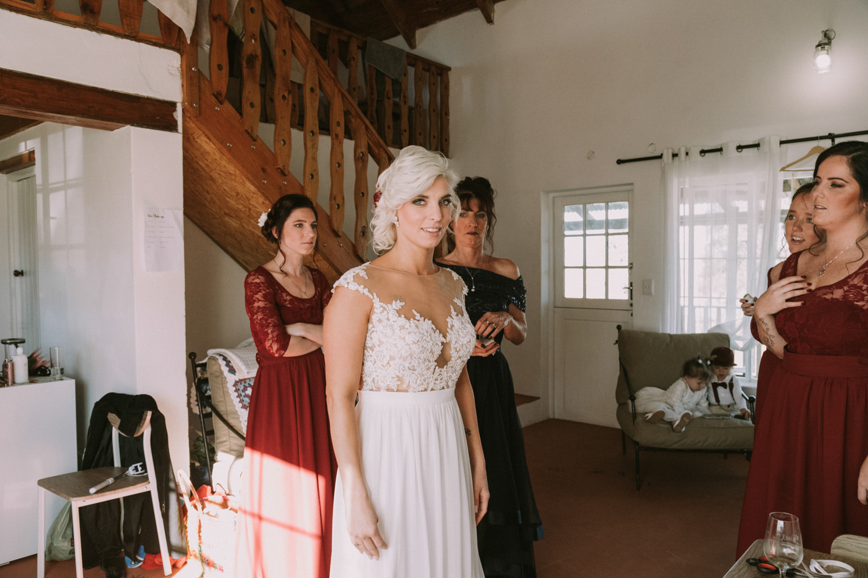 Cape Town Wedding Photographer - Bianca Asher-31.jpg