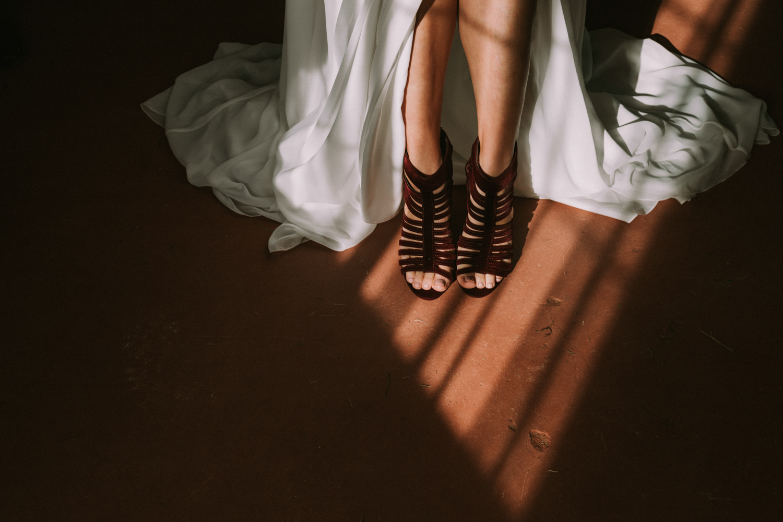 Cape Town Wedding Photographer - Bianca Asher-34.jpg