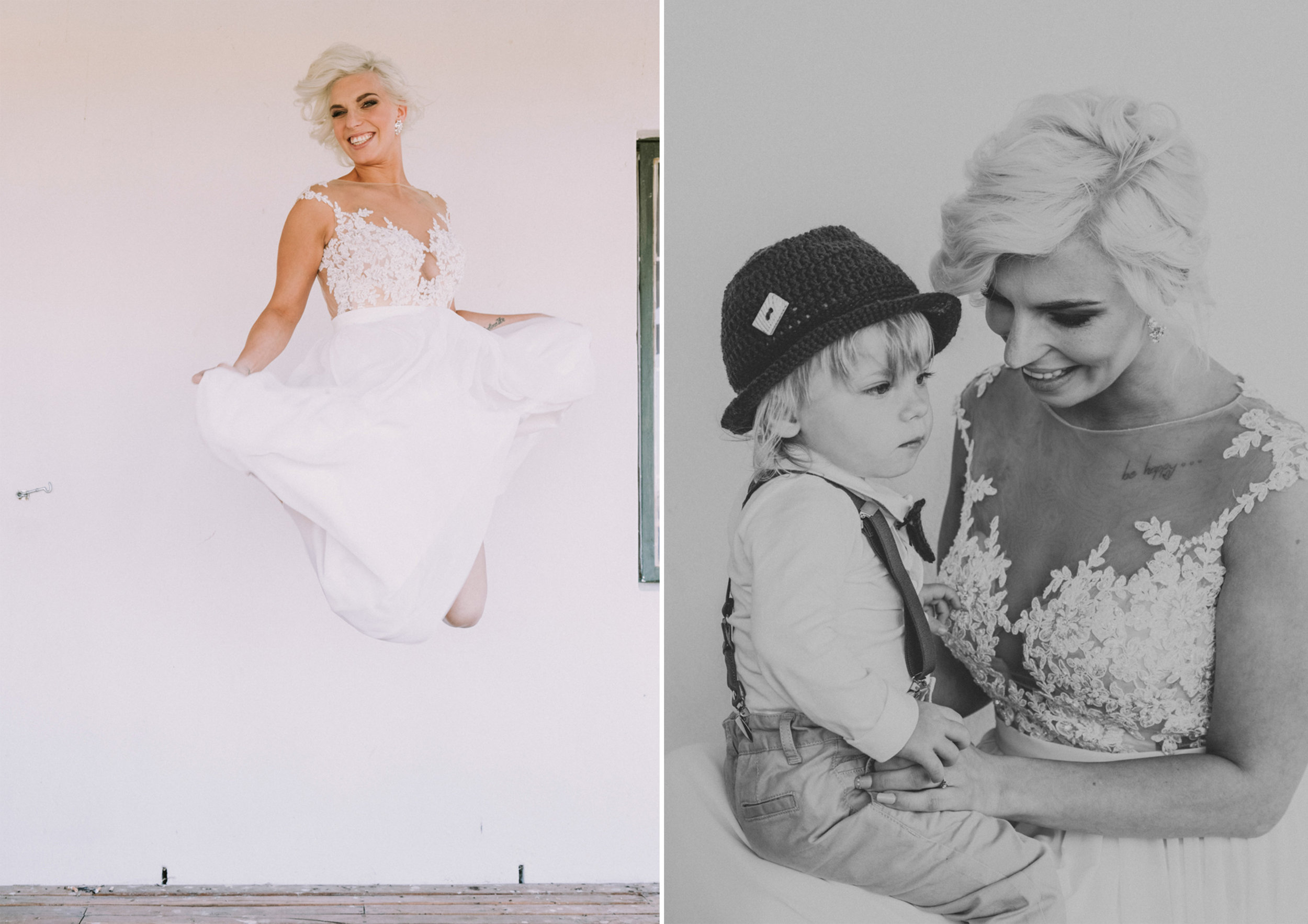 Cape Town Wedding Photographer - Bianca Asher-107.jpg