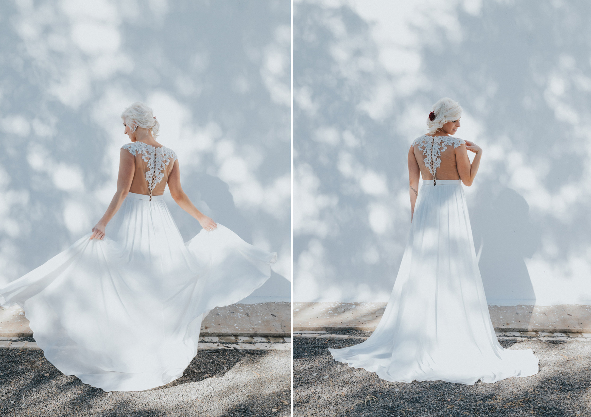 Cape Town Wedding Photographer - Bianca Asher-108.jpg