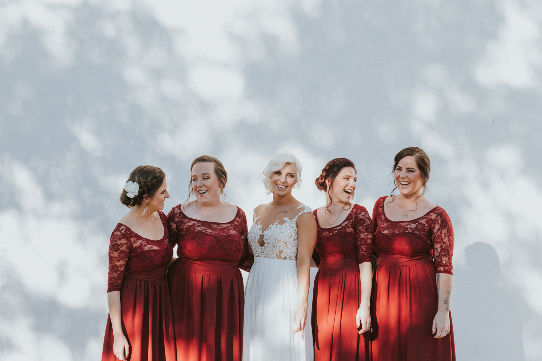 Cape Town Wedding Photographer - Bianca Asher-37.jpg