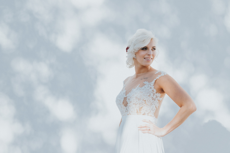 Cape Town Wedding Photographer - Bianca Asher-39.jpg