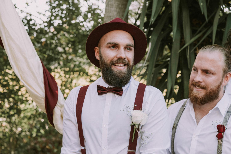 Cape Town Wedding Photographer - Bianca Asher-41.jpg
