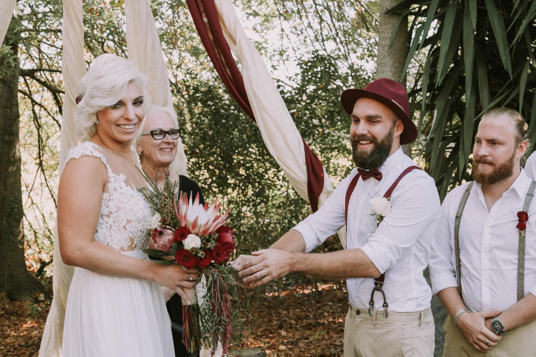 Cape Town Wedding Photographer - Bianca Asher-44.jpg