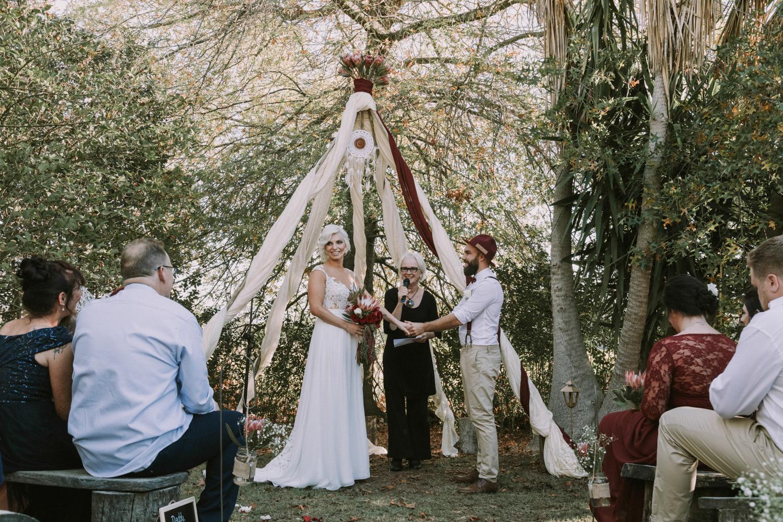 Cape Town Wedding Photographer - Bianca Asher-45.jpg