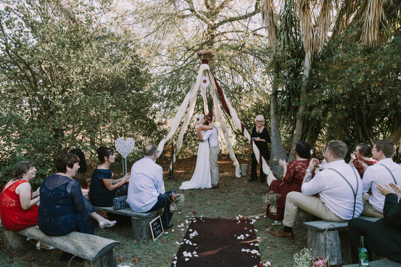 Cape Town Wedding Photographer - Bianca Asher-60.jpg