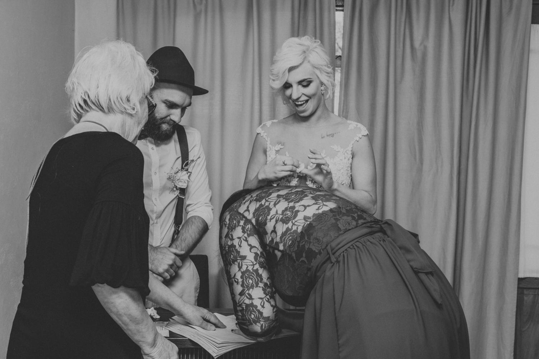 Cape Town Wedding Photographer - Bianca Asher-62.jpg