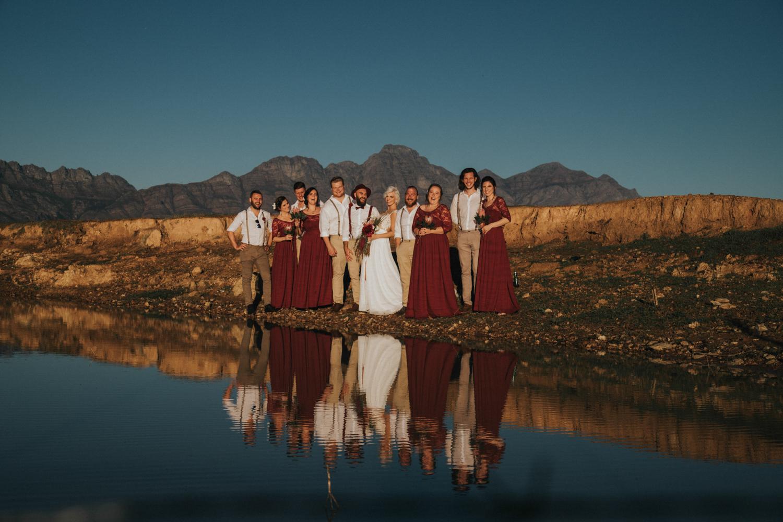 Cape Town Wedding Photographer - Bianca Asher-69.jpg