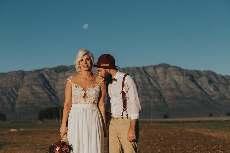 Cape Town Wedding Photographer - Bianca Asher-73.jpg