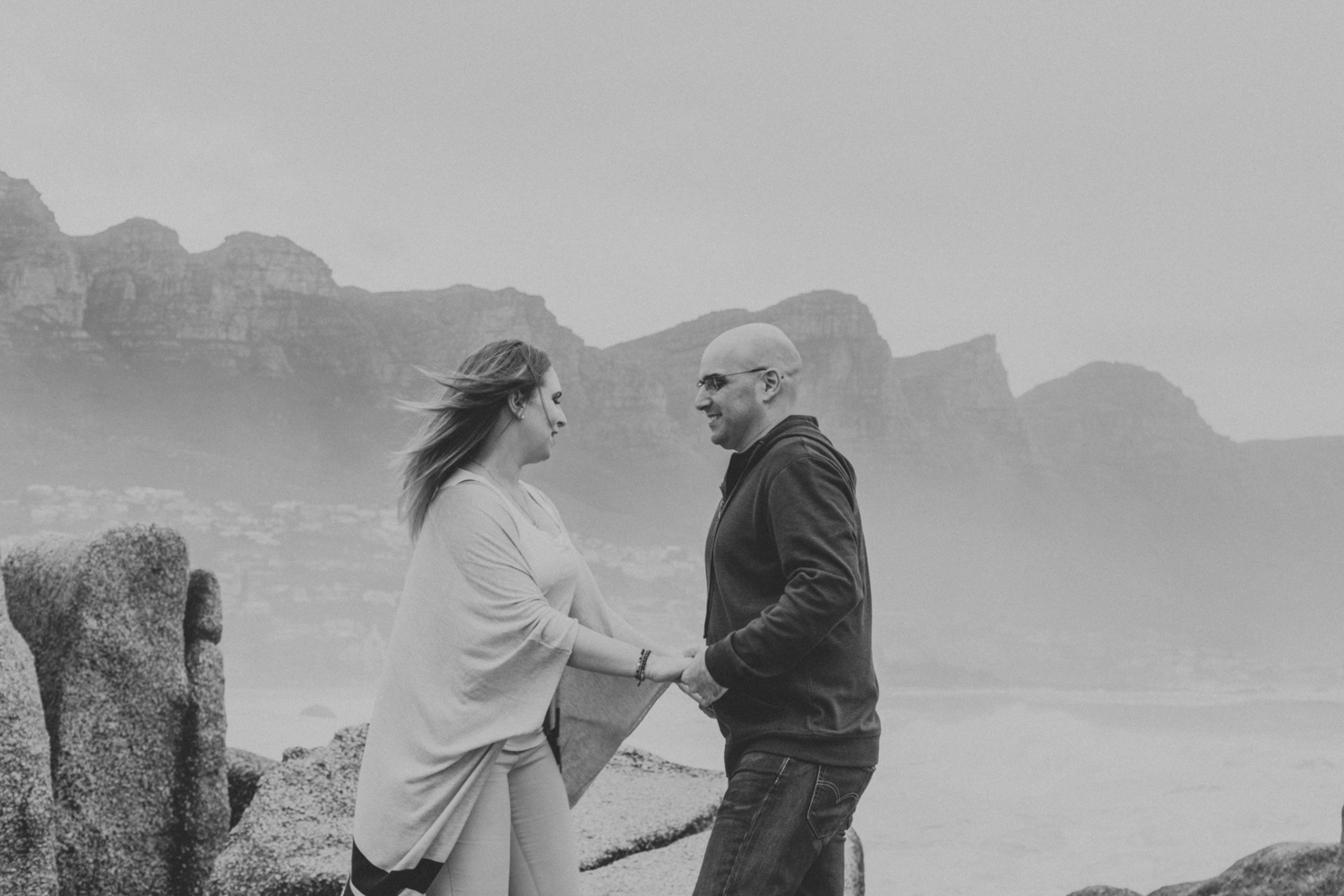 Enagagement photography Cape Town- Bianca Asher Photography-5.jpg
