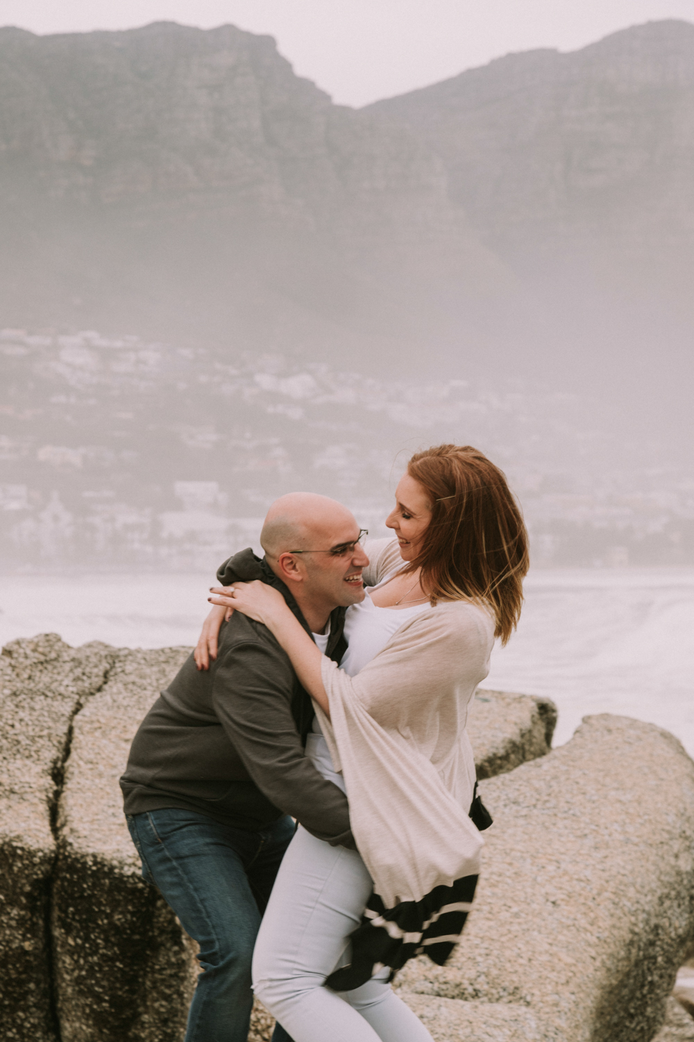 Enagagement photography Cape Town- Bianca Asher Photography-9.jpg