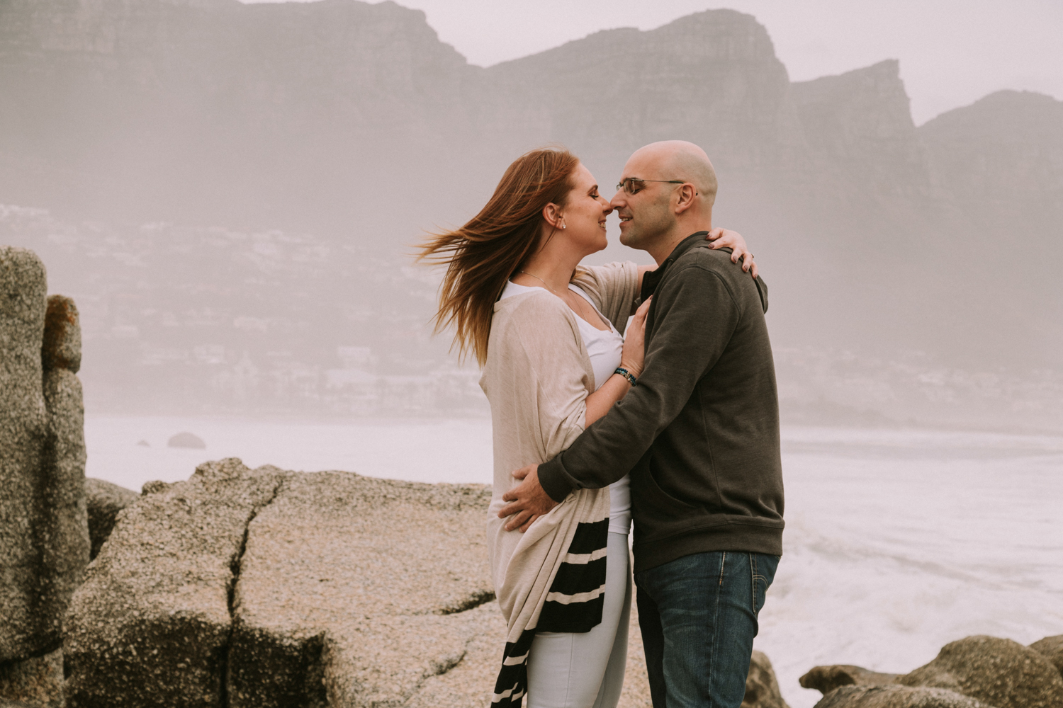 Enagagement photography Cape Town- Bianca Asher Photography-14.jpg