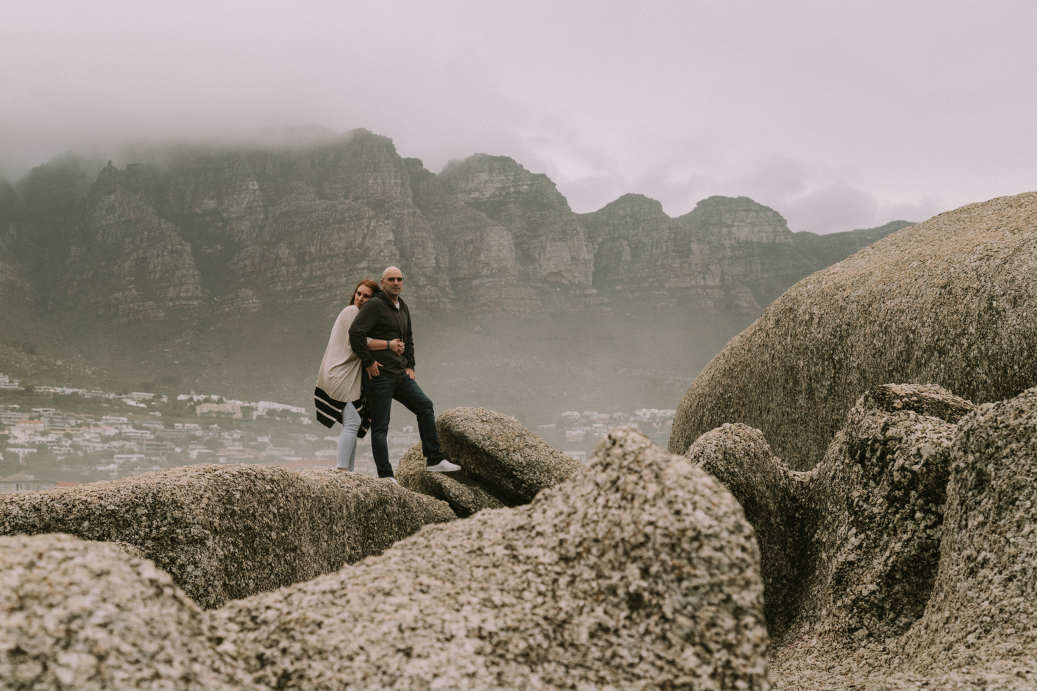 Enagagement photography Cape Town- Bianca Asher Photography-23.jpg
