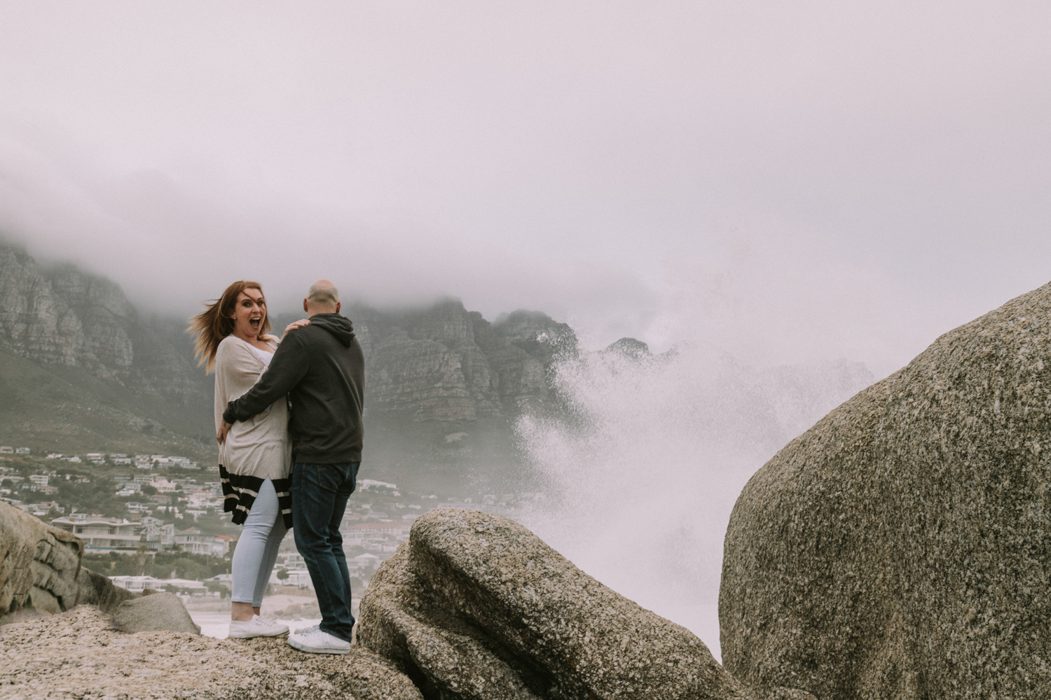 Enagagement photography Cape Town- Bianca Asher Photography-28.jpg