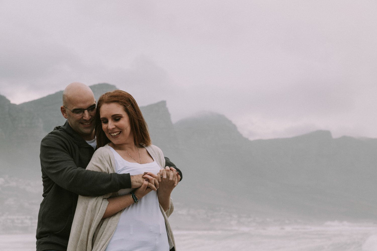 Enagagement photography Cape Town- Bianca Asher Photography-30.jpg
