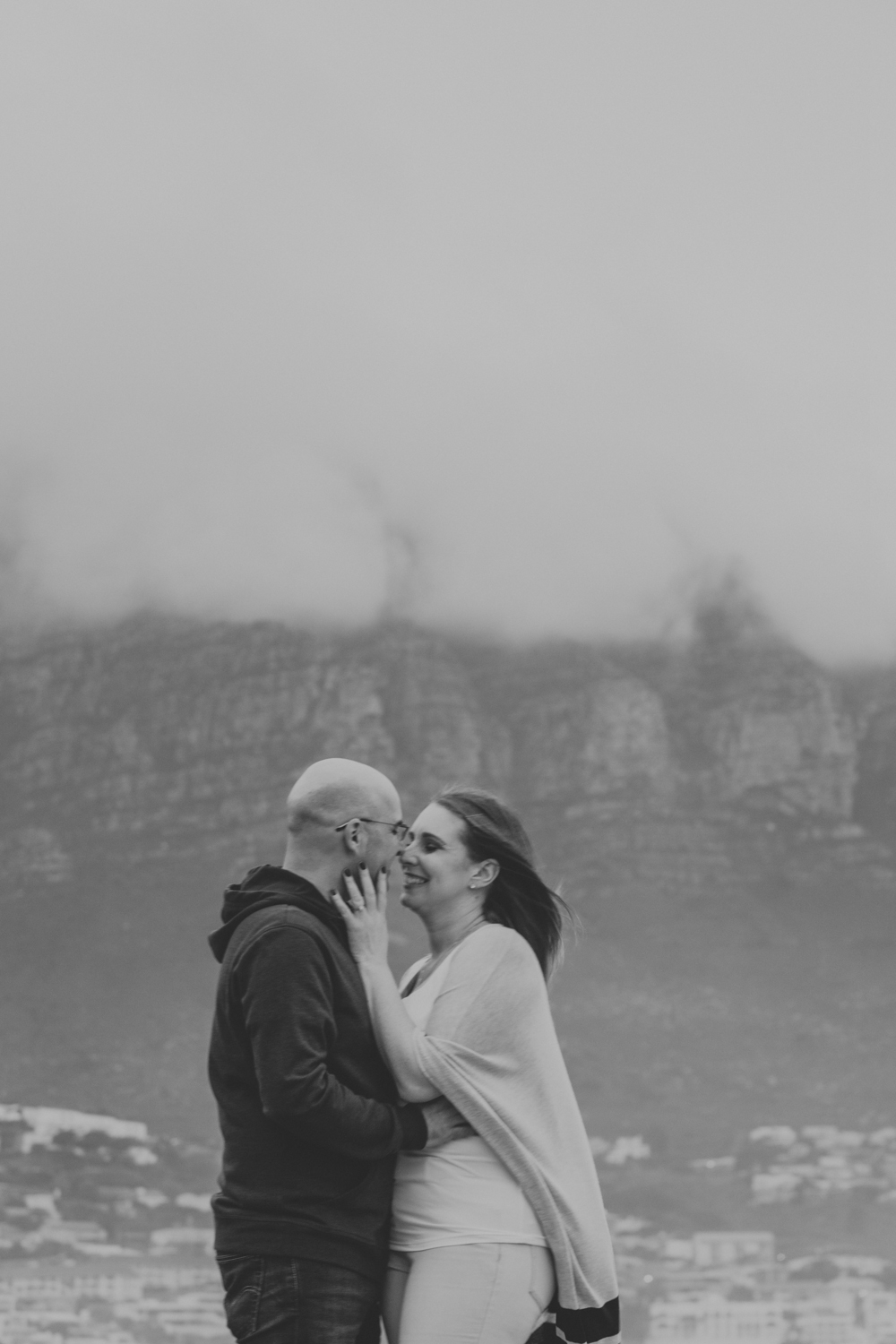 Enagagement photography Cape Town- Bianca Asher Photography-40.jpg