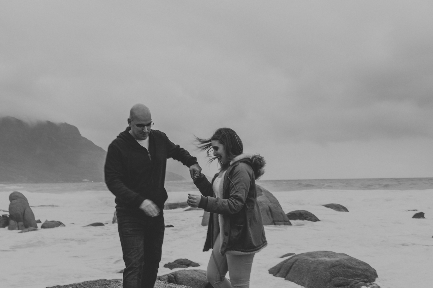 Enagagement photography Cape Town- Bianca Asher Photography-43.jpg