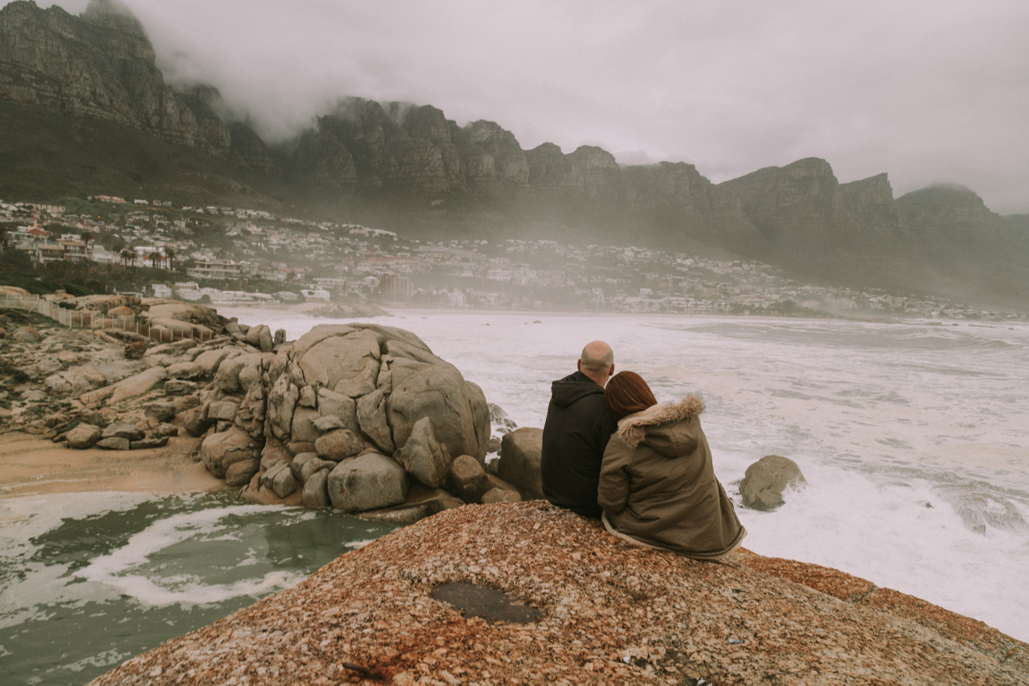 Enagagement photography Cape Town- Bianca Asher Photography-52.jpg