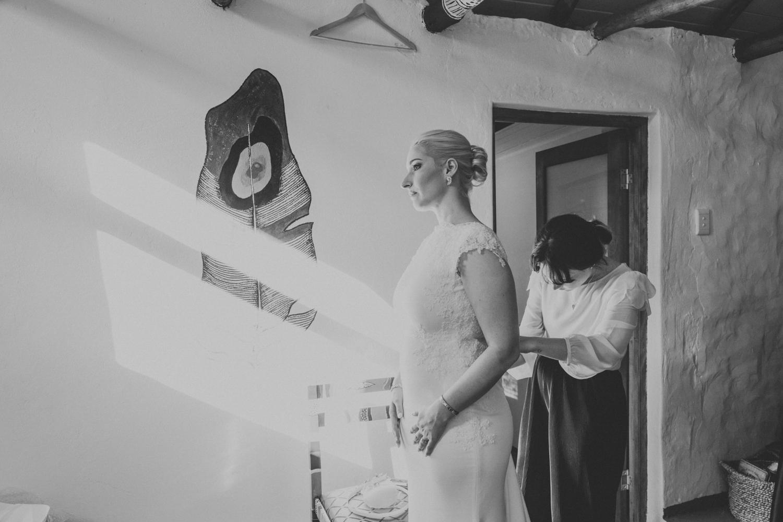 Cape Town Wedding Photographer - Bianca Asher-6.jpg