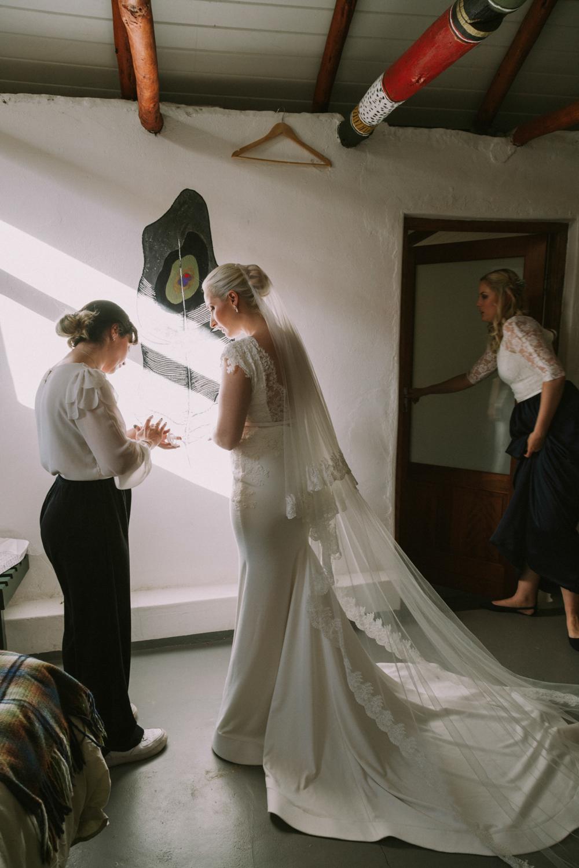 Cape Town Wedding Photographer - Bianca Asher-9.jpg