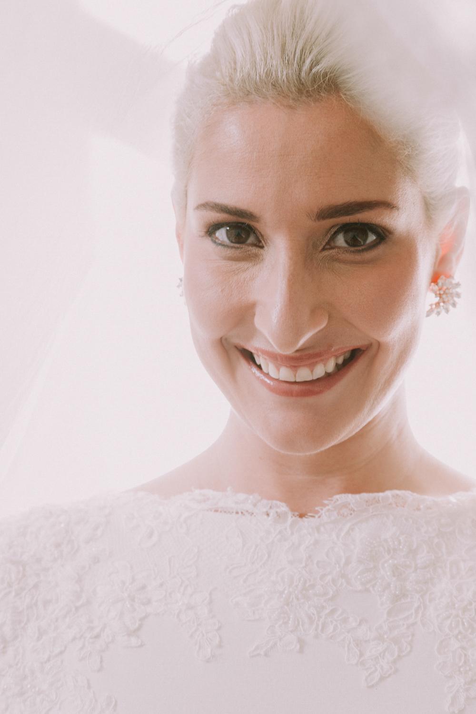 Cape Town Wedding Photographer - Bianca Asher-10.jpg