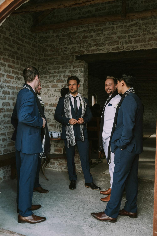 Cape Town Wedding Photographer - Bianca Asher-12.jpg