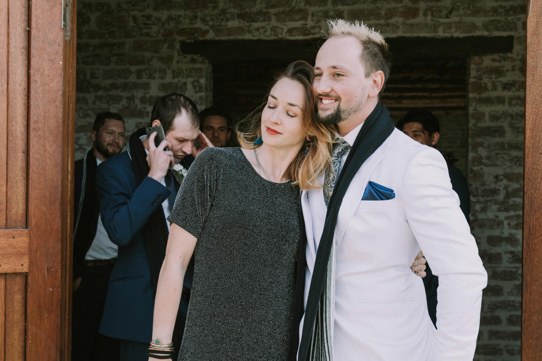 Cape Town Wedding Photographer - Bianca Asher-14.jpg